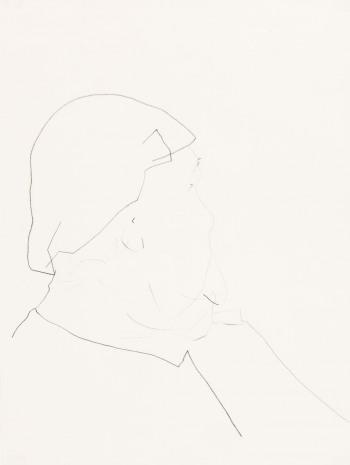 Cerha-Irina_02_Wiener-Typen_01