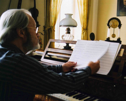 cerha-klavier013_fc_Robert_Neumueller_web