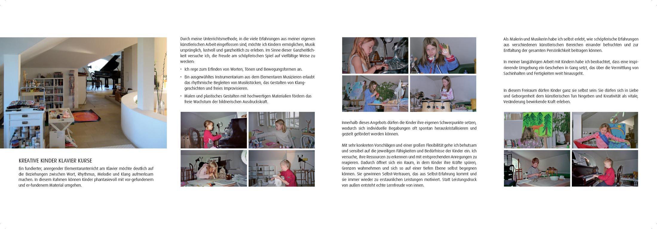 CerhaFolder21 Innen.pdf